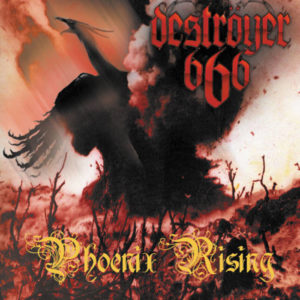 destroyer666