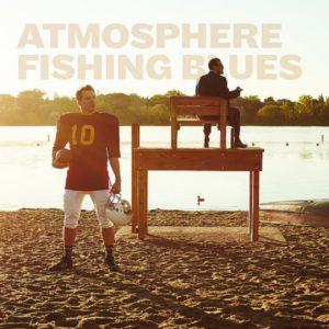 atmospherefishing