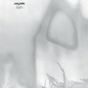 faith-deluxe-edition-cover