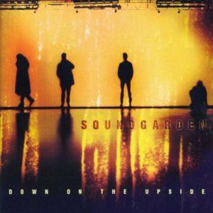 soundgarden-down-on-the-upside-1996