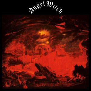 angel-witch-angel-witch-20140319165417