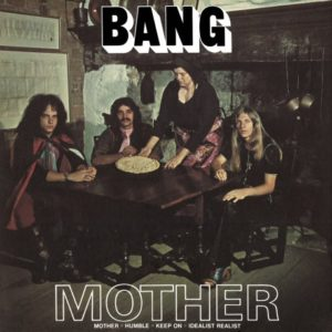 bang-mother-bow-to-the-king-lp