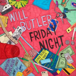 will-butler