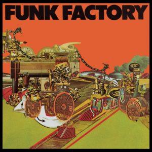 bewithlp0-funk-factory-funk-factory-lp_1024x1024