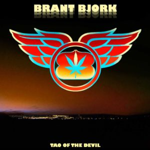 brant-bjork-tao-of-the-devil-album-cover