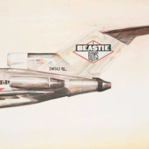 beastie-boys-licensed-to-ill-cover_ffoabt