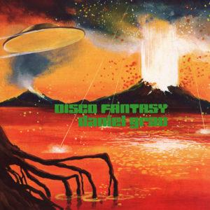 disco-fantasy