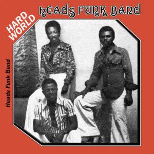 heads-funk-band