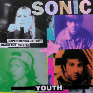 1035x1035-sonicyouth-1800-1397054559