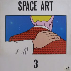 play-back-space-art-2