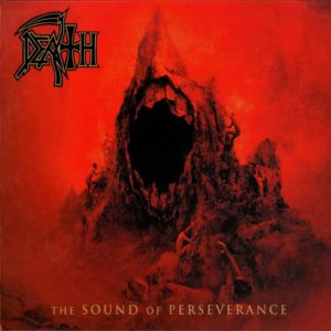 the-sound-of-perseverence