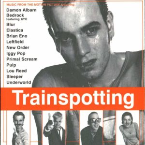 trainspotting-soundtrack