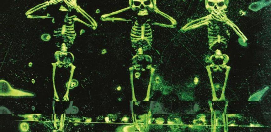 Cypress Hill Iv Music On Vinyl Audiopile