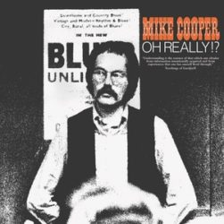 "Mike Cooper ""Oh Really?"" (Trading Places)"