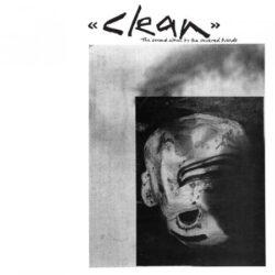 "Severed Heads ""Clean"" (Dark Entries)"