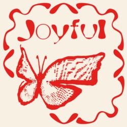 "Andras ""Joyful"" (Beats In Space)"