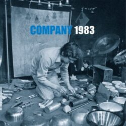 "Company ""1983"" (Honest Jon's)"
