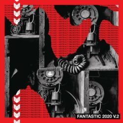 "Abstract Orchestra ""Fantastic 2020 V.2"" (Ne'Astra Music Group)"