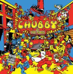 "Chubby & The Gang ""Speed Kills"" (Static Shock)"