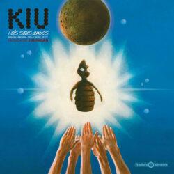 """JM Pagan """"Kiu I Els Seus Amics"""" (Finders Keepers)"""