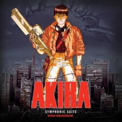 "Geinoh Yamashirogumi ""Akira"" (Milan)"