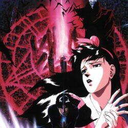"Original Soundtrack ""Demon City Shinjuku"" (Tiger Lab)"