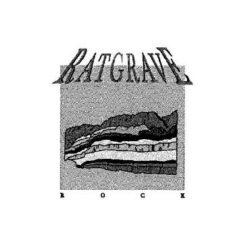 "Ratgrave ""Rock"" (Black Focus)"