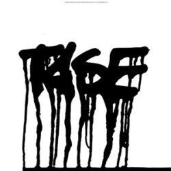 """Tase """"Tase"""" (Film)"""