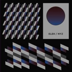 "Eleh/NYZ ""split LP"" (Important)"