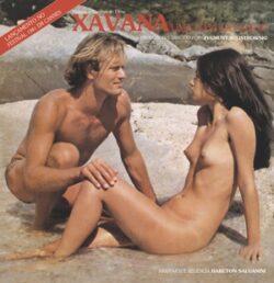 "Hareton Salvanini ""Xavana, Uma Ilha Do Amor"" (Mad About)"