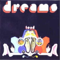"Toad ""Dreams"" (Akarma)"