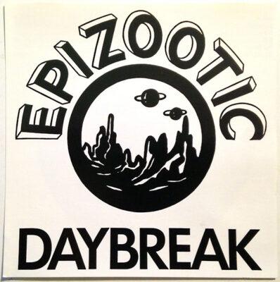 """Epizootic """"Daybreak"""" (Longhair)"""