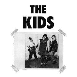 "Kids ""Kids"" (Radiation Deluxe Series)"