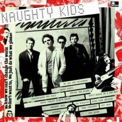 "Kids ""Naughty Kids"" (Radiation Deluxe Series)"