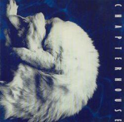 """Chapterhouse """"Whirlpool"""" (Music On Vinyl)"""