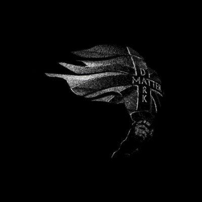 "Moses Boyd ""Dark Matter"" (Exodus)"