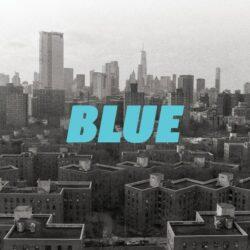 """Dae Han """"Blue"""" (Aloha Got Soul)"""