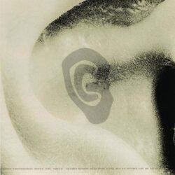 """Global Communication """"76:14"""" (Music On Vinyl)"""