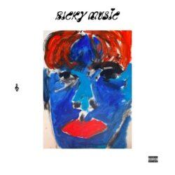 "Porches ""Ricky Music"" (Domino)"
