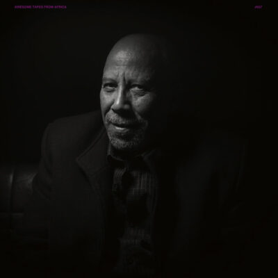 "Hailu Mergia ""Yene Mircha"" (Awesome Tapes From Africa)"