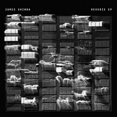 "James Shinra ""Reverie"" (Analogical Force)"